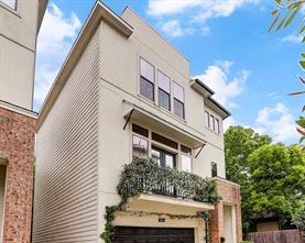 Houston Home at 3604 Chenevert Street Houston , TX , 77004-4107 For Sale
