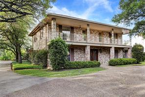 5354 Queensloch, Houston, TX, 77096