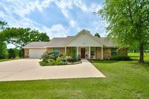 13625 african hill road, willis, TX 77378