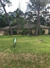 Houston Home at 3519 Country Club Drive La Porte , TX , 77571-7147 For Sale