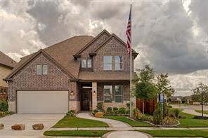 Houston Home at 1630 Stuart Drive Richmond , TX , 77406 For Sale