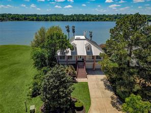 Houston Home at 207 La Costa Drive Montgomery , TX , 77356-5360 For Sale