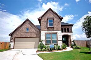 Houston Home at 4811 Desert Ivy Court Sugar Land , TX , 77479-4627 For Sale