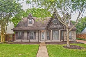 Houston Home at 601 Lochnell Drive Houston , TX , 77062-2520 For Sale