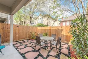 Houston Home at 4114 Drake Street Houston , TX , 77005-1028 For Sale