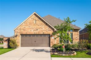Houston Home at 26926 Walker Retreat Lane Katy , TX , 77494-8024 For Sale