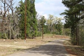 Houston Home at 1234 Creeklake Drive Drive Onalaska , TX , 77360 For Sale