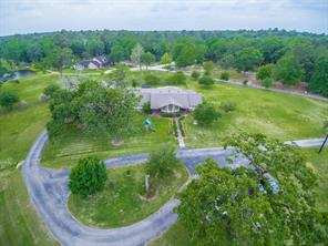 Houston Home at 7010 Treaschwig Road Spring , TX , 77373-7613 For Sale