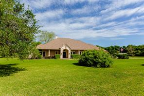 Houston Home at 32410 Waterhouse Court Fulshear , TX , 77441-4077 For Sale