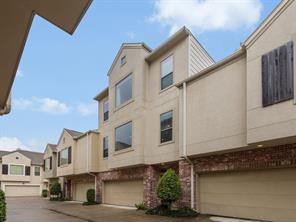 Houston Home at 3856 Centerplaza Drive Houston , TX , 77007 For Sale