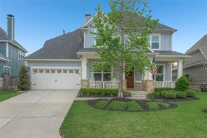 Houston Home at 193 Cherry Oak Lane Montgomery , TX , 77316-6423 For Sale
