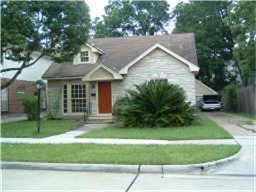 Houston Home at 4008 Tennyson Street West University Place , TX , 77005-2748 For Sale