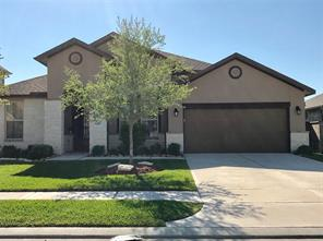 Houston Home at 2524 Scarlett Trace Lane Pearland , TX , 77584 For Sale