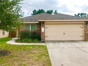 Houston Home at 11415 Ryan Court Conroe , TX , 77304-4550 For Sale