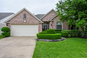 Houston Home at 1010 Cheddar Ridge Drive Spring , TX , 77379-3628 For Sale