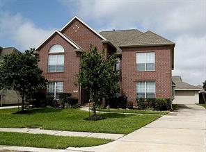 2181 Brittany Colony