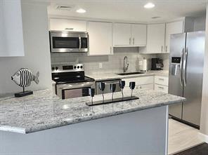 Houston Home at 2016 Main Street 1404 Houston , TX , 77002-8844 For Sale