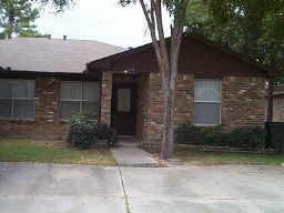 Houston Home at 1709 Hazelwood Street Conroe , TX , 77301-4000 For Sale