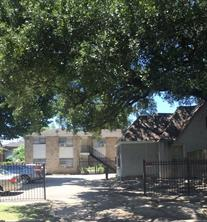 Houston Home at 2606 Barbee Houston , TX , 77004 For Sale