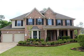 67 Terrace Mill, The Woodlands, TX, 77382