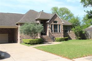 Houston Home at 4714 Jason Street Houston , TX , 77096-1703 For Sale
