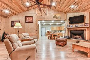 Houston Home at 23520 Sharp Road 25 Montgomery , TX , 77356-3676 For Sale