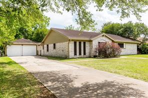Houston Home at 1210 El Dorado Boulevard Houston , TX , 77062-3402 For Sale