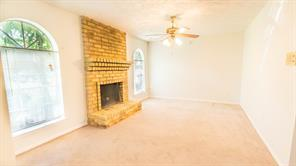 8734 wilcrest drive #8734, houston, TX 77099