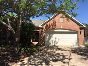 Houston Home at 5802 Centennial Glen Drive Katy , TX , 77450-7058 For Sale