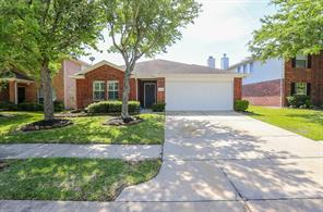 Houston Home at 11310 Agave Ridge Ln Houston , TX , 77089-5842 For Sale