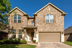 Houston Home at 13731 Slate Mountain Lane Houston , TX , 77044-3003 For Sale