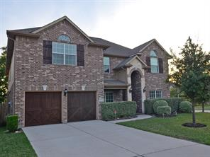 Houston Home at 30015 Adobe Falls Drive Spring , TX , 77386-3053 For Sale
