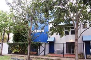 Houston Home at 630 Lester Street Houston , TX , 77007-5221 For Sale