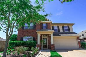 Houston Home at 7011 Thistlewood Park Court Katy , TX , 77494-4253 For Sale