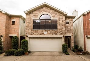 2705 Rutland, Houston, TX, 77008