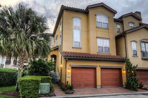Houston Home at 28 Elderwood Drive Houston , TX , 77058-4373 For Sale