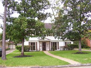 Houston Home at 3317 Prospect Street Houston , TX , 77004-7833 For Sale
