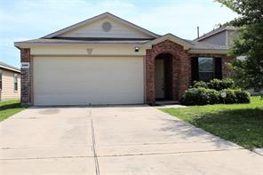 Houston Home at 21355 Bandera Ranch Lane Katy , TX , 77449-5354 For Sale