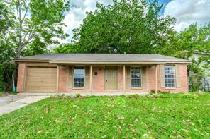 4115 dacca drive, houston, TX 77047