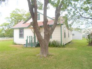 Houston Home at 322 7th Street La Porte , TX , 77571-4926 For Sale