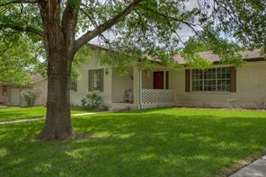 Houston Home at 405 Oakwood Boulevard New Braunfels , TX , 78130-5250 For Sale