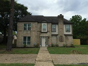 Houston Home at 414 Fry Road Katy , TX , 77450-2213 For Sale