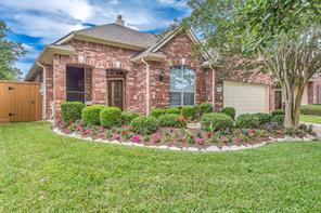 Houston Home at 5118 Sandyfields Lane Katy , TX , 77494-2329 For Sale