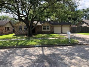 Houston Home at 21323 Park Green Drive Katy , TX , 77450-4007 For Sale