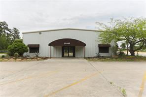25143 Fm 1488 Road, Magnolia, TX 77355