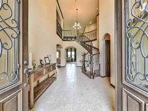 Houston Home at 21814 Firemist Court Cypress , TX , 77433-3514 For Sale