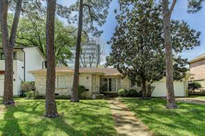 Houston Home at 2115 Macarthur Street Houston , TX , 77030-2103 For Sale