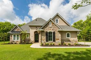 Houston Home at 2903 Oakwood Shores Drive Richwood , TX , 77515-7097 For Sale
