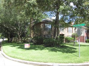 Houston Home at 4503 Fawnbrook Hollow Lane Kingwood , TX , 77345-1045 For Sale