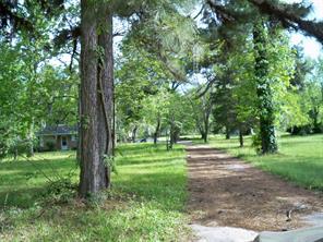 Houston Home at 13284 Calhoun Road Conroe , TX , 77302-5714 For Sale